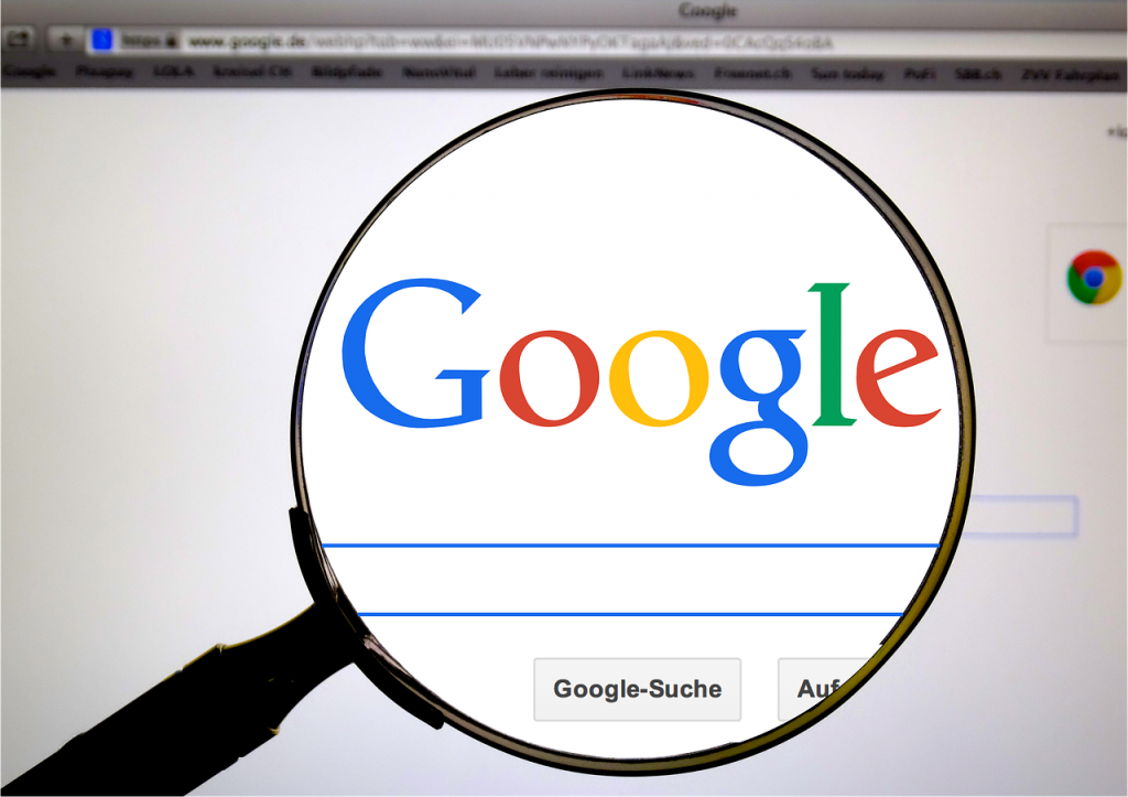 resources google page speed experience guide page
